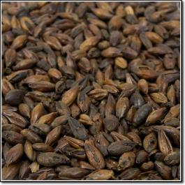 Black (Patent) Malt (410-500L)