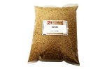 Brown Malt  80L