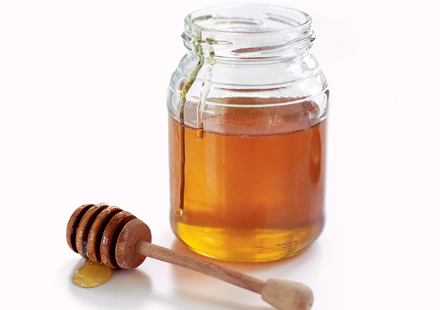 Honey Local
