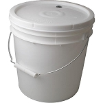 2-Gallon Lid
