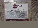 Go-Ferm Protect 10 g