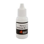Kerry FermCap® S 0.5 fluid oz