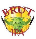 BRUT IPA INGREDIENT PACKAGE (LIMITED)