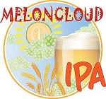 MELONCLOUD INDIA PALE ALE INGREDIENT PACKAGE (LIMITED Brewers Best