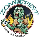 ZOMBIEFEST INGREDIENT PACKAGE PACKAGE (LIMITED) Brewers Best