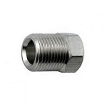 Column Shank Assembly, Compression Nut