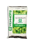 US SIMCOE® HOP PELLETS 1 LB
