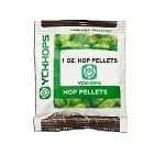 HERSBRUCKER HOP PELLETS 1 OZ