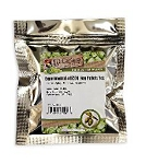 EXPERIMENTAL #07270 HOP PELLETS 1 OZ
