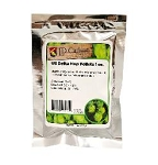 US DELTA HOP PELLETS 1 OZ