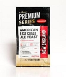 LALLEMAND NEW ENGLAND EAST COAST AMRCN ALE YEAST 11 GRAM