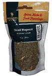 DRIED MUGWORT 1 OZ BREWER'S BEST®