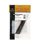 VANILLA BEANS 1/2 OZ (GRADE A) BREWER'S BEST®