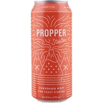 Omega Yeast  Propper Starter™ Canned Wort