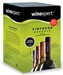 VINTNERS RESERVE LIEBFRAUMILCH 10L WINE KIT
