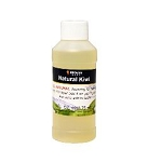 Natural Kiwi Flavoring Extract 4oz