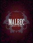 Malbec Labels