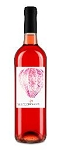 WHITE ZINFANDEL WINE LABELS 30/PACK