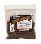 BREWER'S BEST® WHISKY BARREL CHIPS 4 OZ