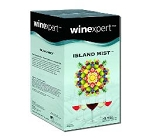 APPLE BERRY SYRAH ISLAND MIST