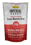 Sour Batch Kidz Imperial Yeast