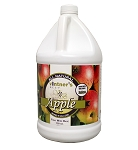 VINTNER'S BEST® APPLE FRUIT WINE BASE 128 OZ (1 GALLON)