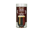Nut Brown Ale Muntons Connoisseurs Range