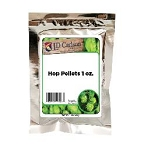 LEMONDROP HOP PELLETS 1 OZ.