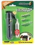 Cornelius Keg co2 Charger