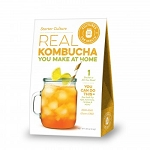 Kombucha Scoby (Mother)