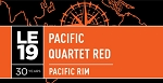 Winexpert Pacific Quartet Red, Pacific Rim