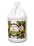 VINTNER'S BEST® PEAR FRUIT WINE BASE 128 OZ (1 GALLON)
