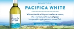 Selection Pacifica White Limited Release