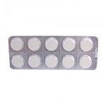 Vegetable Rennet Tablets