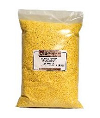 Flaked Maize 10lb