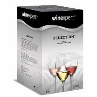 SELECTION ENIGMA 16L PREMIUM WINE KIT