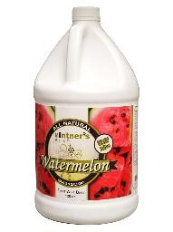 VINTNER'S BEST® WATERMELON FRUIT WINE BASE 128 OZ (1 GAL)