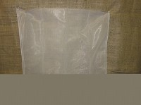 Straining Bag  / Large Coarse 20x22""