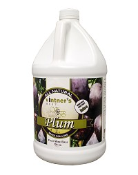 VINTNER'S BEST® PLUM FRUIT WINE BASE 128 OZ (1 GALLON)